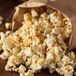 Workers Compensation Benefits for Popcorn Lung Disease