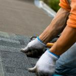 Injuries From Roofing Fall Accidents – St. Louis Work Injury Lawyer