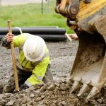 Trench Worker Injuries Can Be Devastating – St. Louis Work Comp Attorney