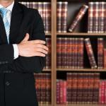 When You Need a Lawyer For Your St. Louis Worker Compensation Claim