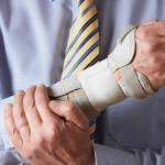 Are You Entitled to Workers Comp Benefits if You Are Laid Off? Workplace Accident Lawyer