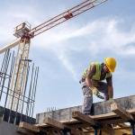 Five Signs You're in an Unsafe Work Environment