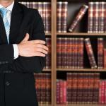 What Should You Expect from a Workers Compensation Attorney?