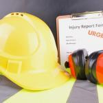 I Didn't Report My Work Injury – Can I Still File a Work Comp Claim?