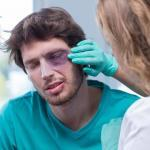 Injured by a Coworker – What are My Legal Options for Workers Comp?