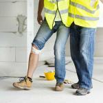 Can I Still Get Workers Compensation If I Was at Fault?