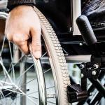 The Difference Between Permanent and Temporary Disability?