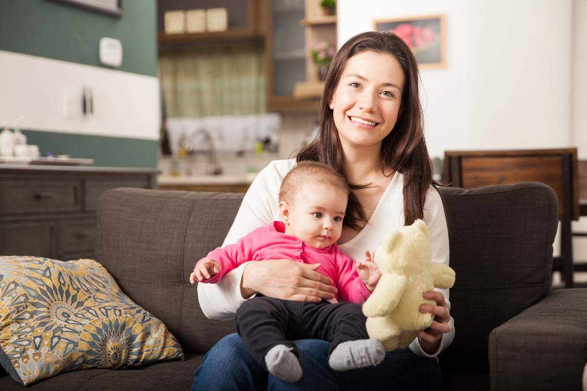 Nanny Work Comp Benefits