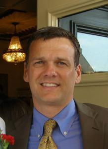 James M. Hoffmann