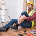 What Does Exclusive Remedy Mean for Workers' Compensation?