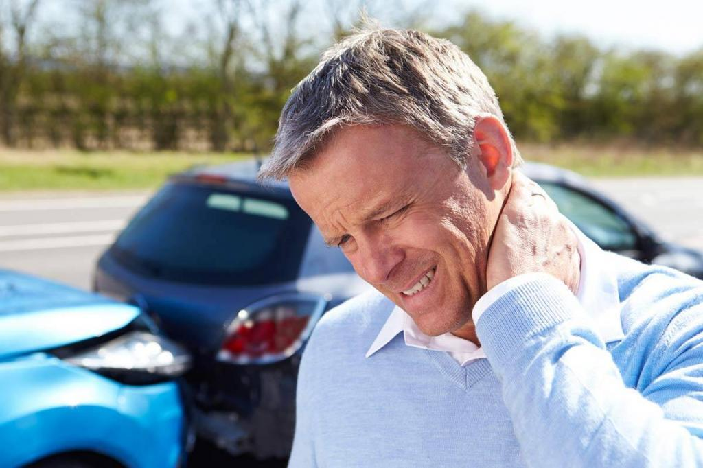 St. Louis Work Accident Lawyer