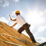St. Louis Work Injury Lawyer: Ways to Stay Safe While Working this Summer