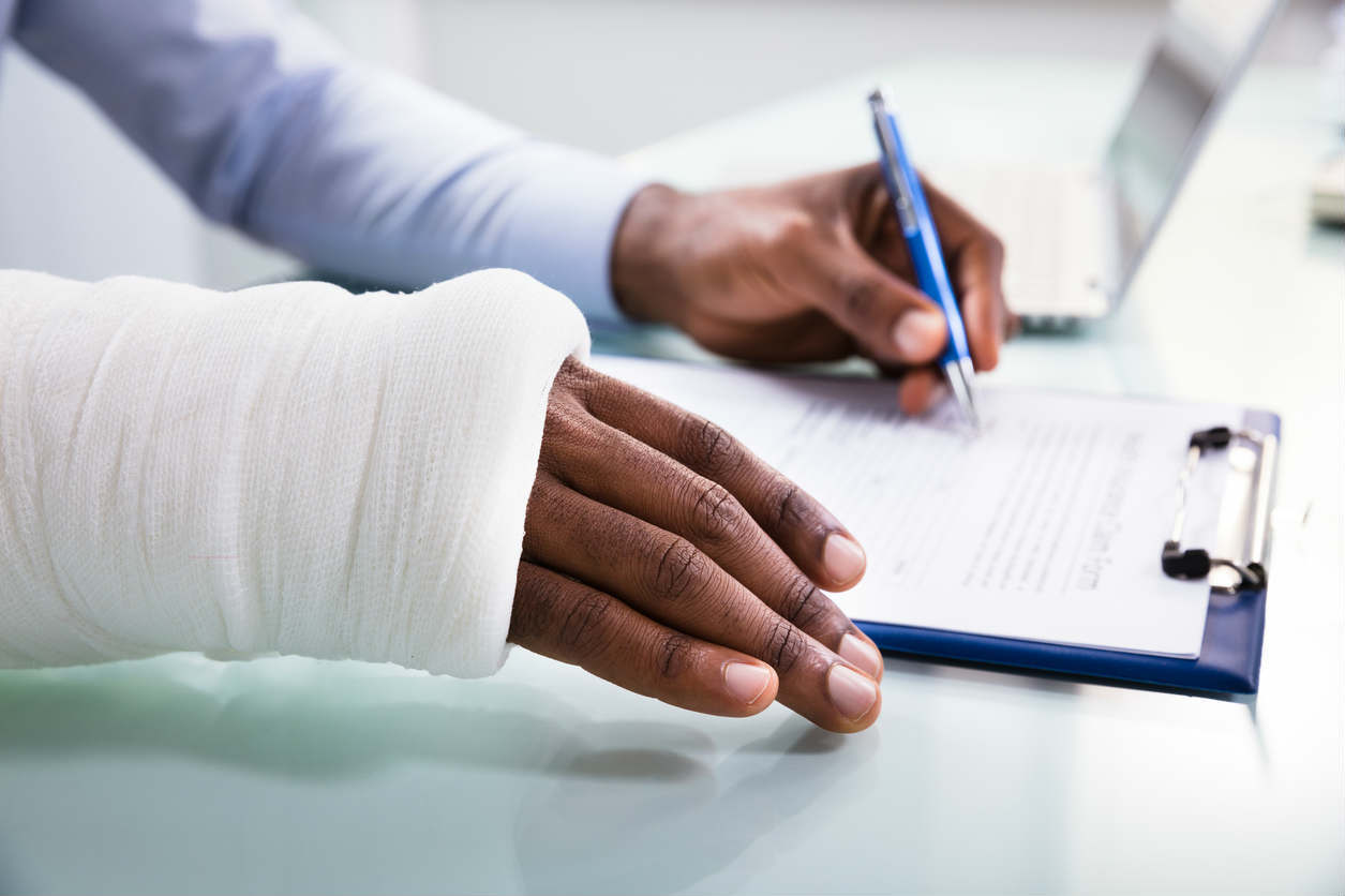 missouri workers compensation case