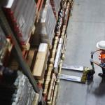 5 Dangers Faced By Warehouse Workers