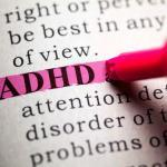 The Dangers of ADHD in Hazardous Workplaces