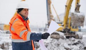 Work Accident Lawyer St. Louis