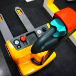How Proper Tool Use Increases Your Safety at Work
