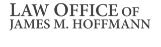St. Louis Workers Compensation & Work Injury Lawyer – Law Office of James M. Hoffmann