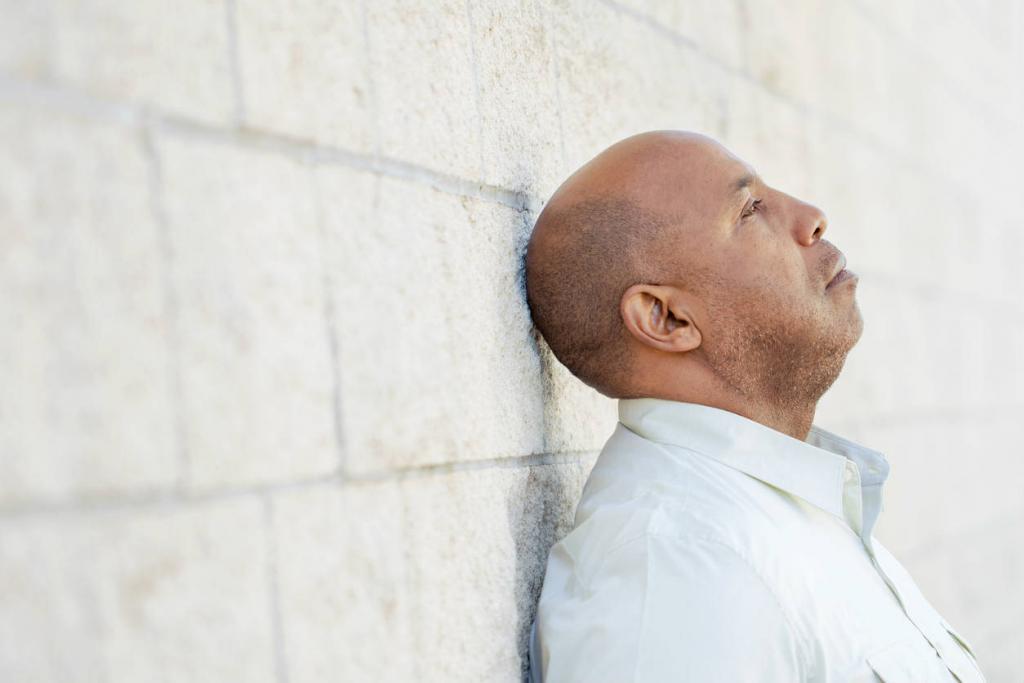 depressed st louis worker after injury