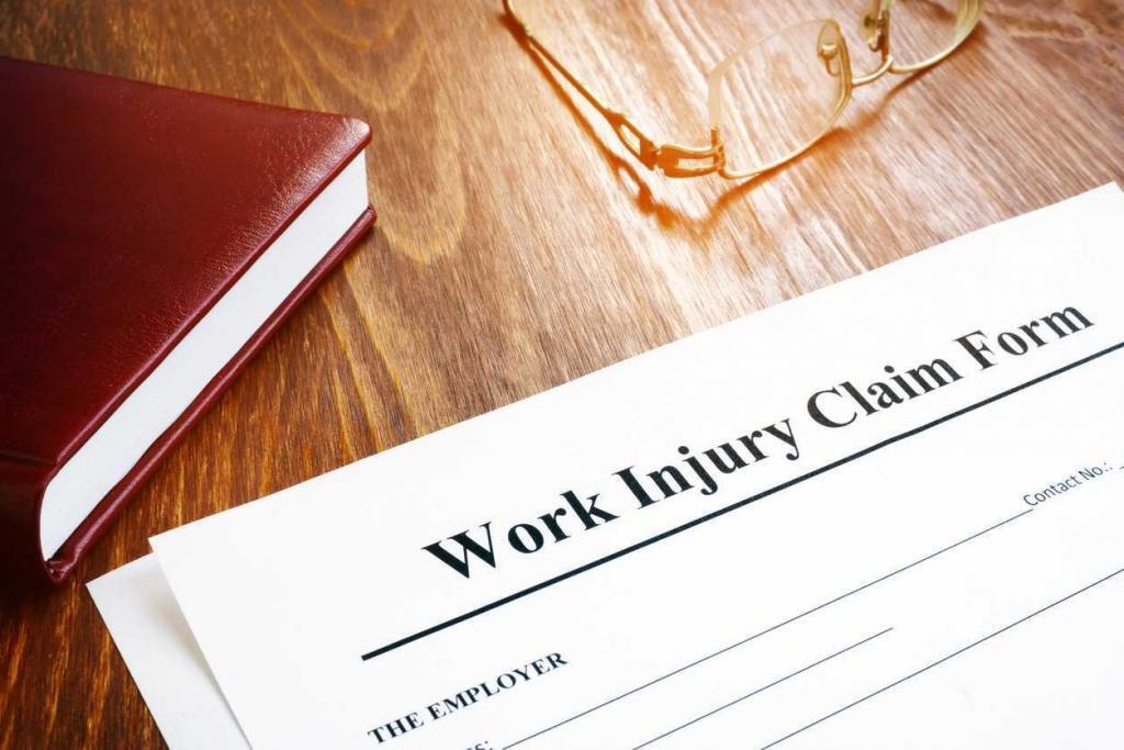 lifetime medical coverage under workers comp