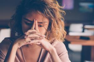 missouri worker miscarriage
