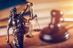 expert testimony in workers comp case