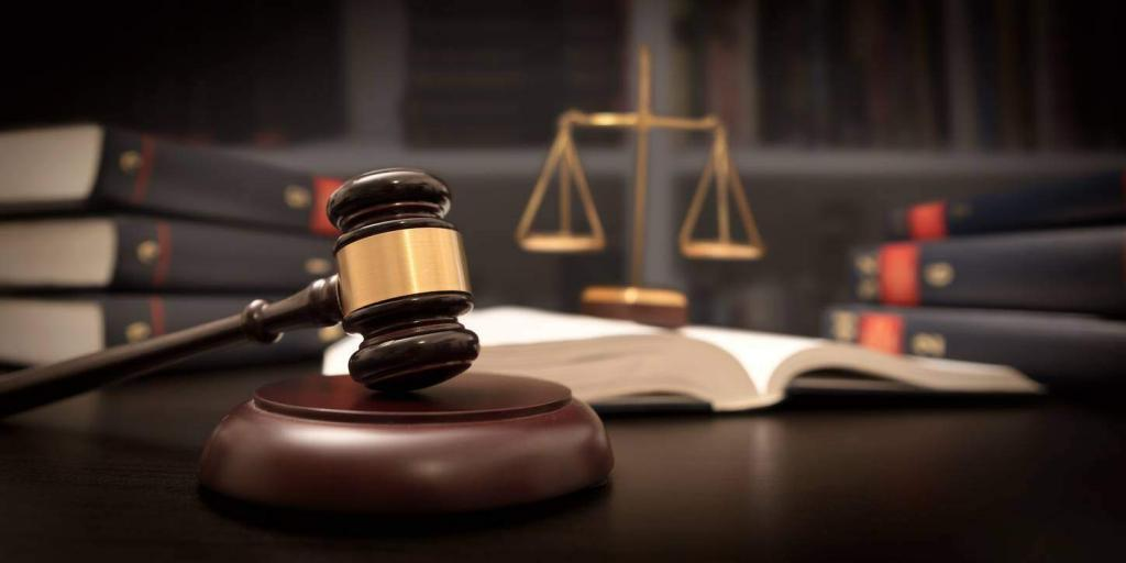 reopen workers compensation case