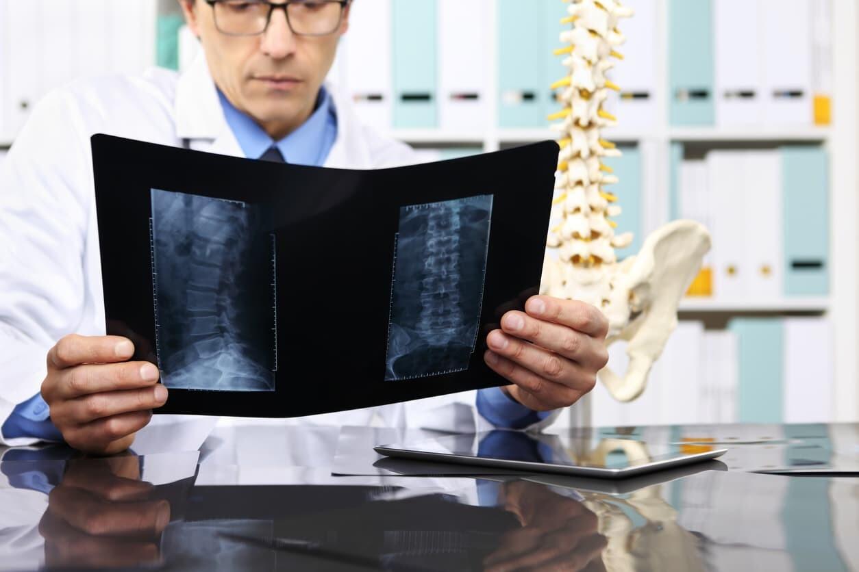spine injury lawyer