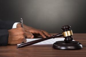 Work Claim Denied St. Louis