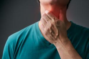 workers comp for allergic reaction