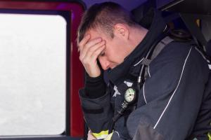 workers compensation for depression and anxiety